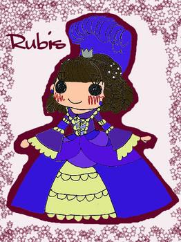 Rubis-kate_marimo2.jpg